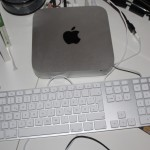 Mac Mini (Mid-2011)